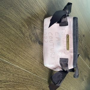 Official Juicy Couture Purse/Bag